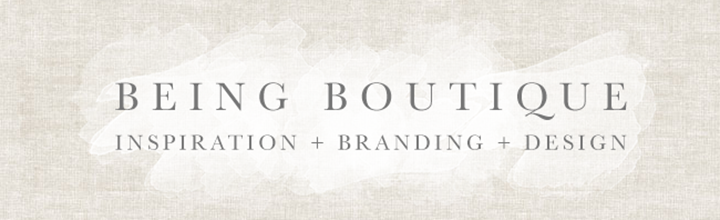 Being Boutique – Interview & Exclusive Featured Session