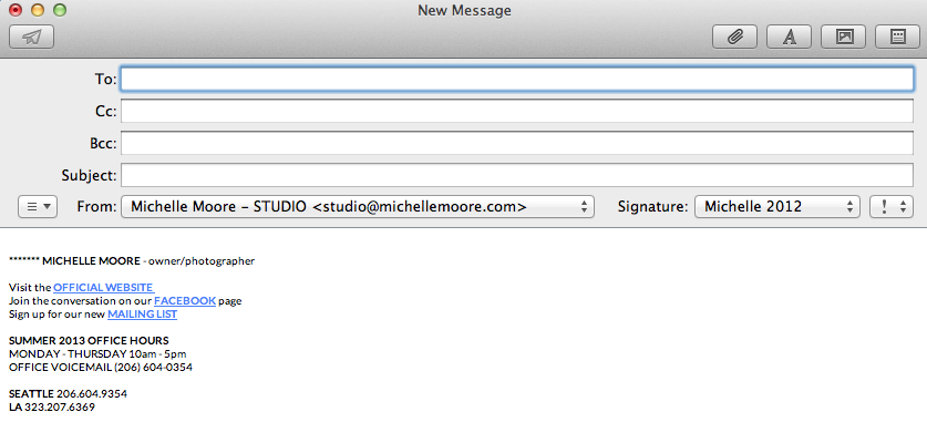EmailSignature_Example