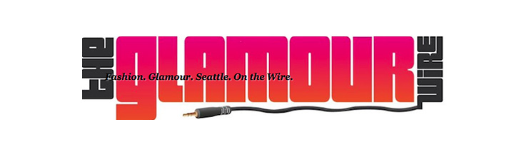 The Glamour Wire – Exclusive Interview