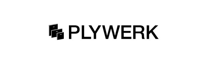 PLYWERK – Interview