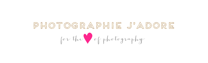 Photographie J'adore – Interview