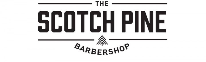 The Scotch Pine – Seattle Barbershop details & lifestyle photos