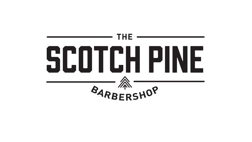The Scotch Pine – Seattle Barbershop details & lifestyle photos