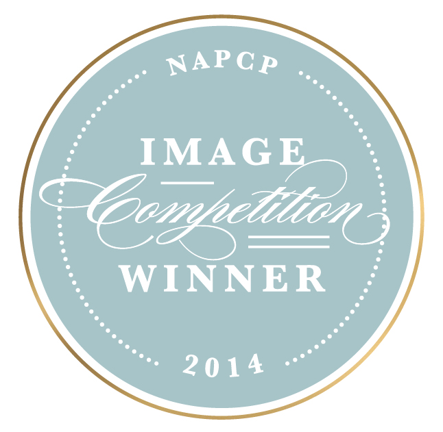 Napcp 2014 Winner