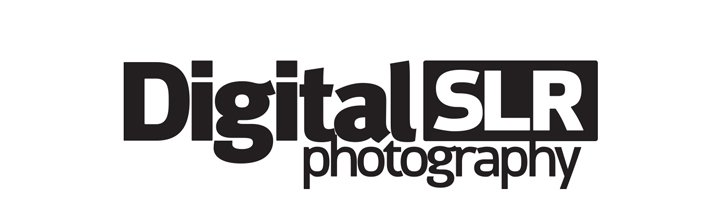 Digital SLR Photography Magazine – January 2015