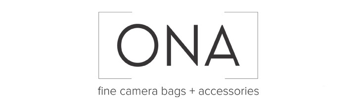 """ONA """"Capri"""" Camera Bag Review by Michelle Moore"""