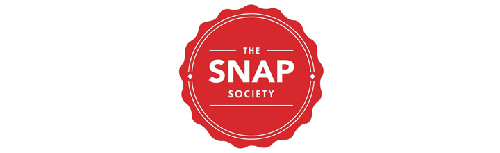 The Snap Society – Instagram Hacks