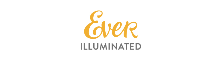 Ever Illuminated – Podcast Interview