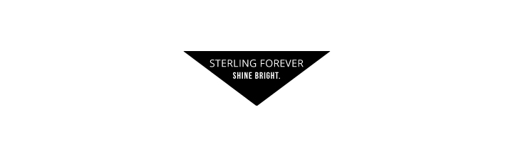 Sterling Forever – Jewelry Lookbook