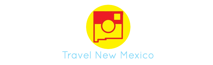 Travel New Mexico – Instagram Takeover