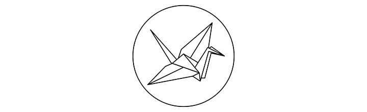 Paper Crane Pilates – Branding & Imagery