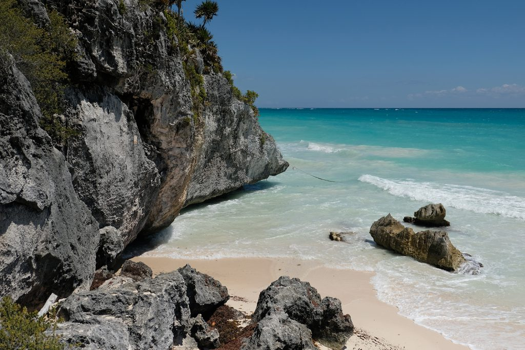 Locals Only a guide to the best of Tulum Mexico